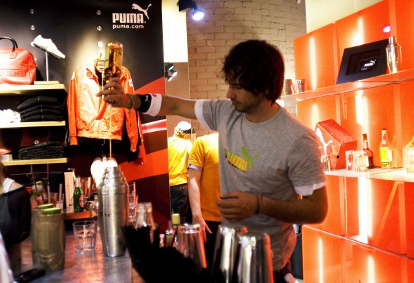 MixologyEvents-cocktail-bar hire-press-puma-london-edit-01