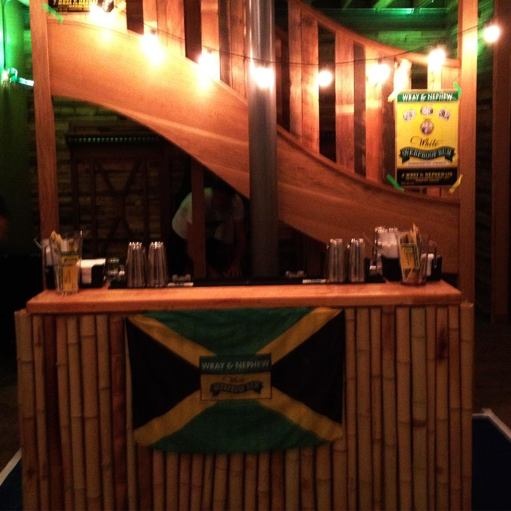 mixologyevents-cocktail-bar hire-Wray & Nephew-bamboo bar-crop-01