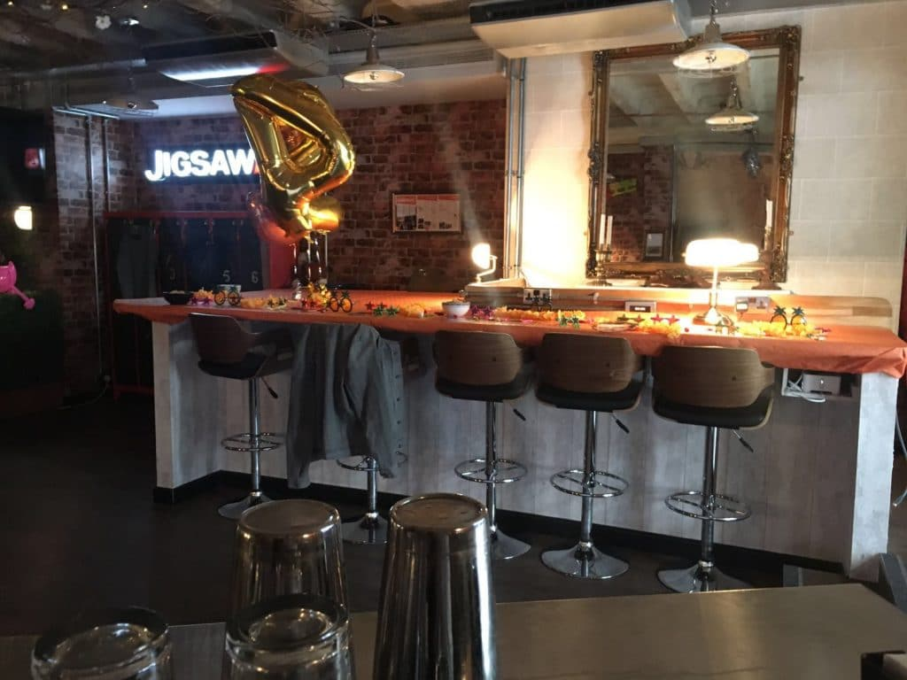 Jigsaw 24-Cocktail-bar-hire-london-mixologyevents-05