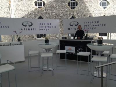 mixologyevents-bar hire-Infiniti-Redbull-cocktail-london-01