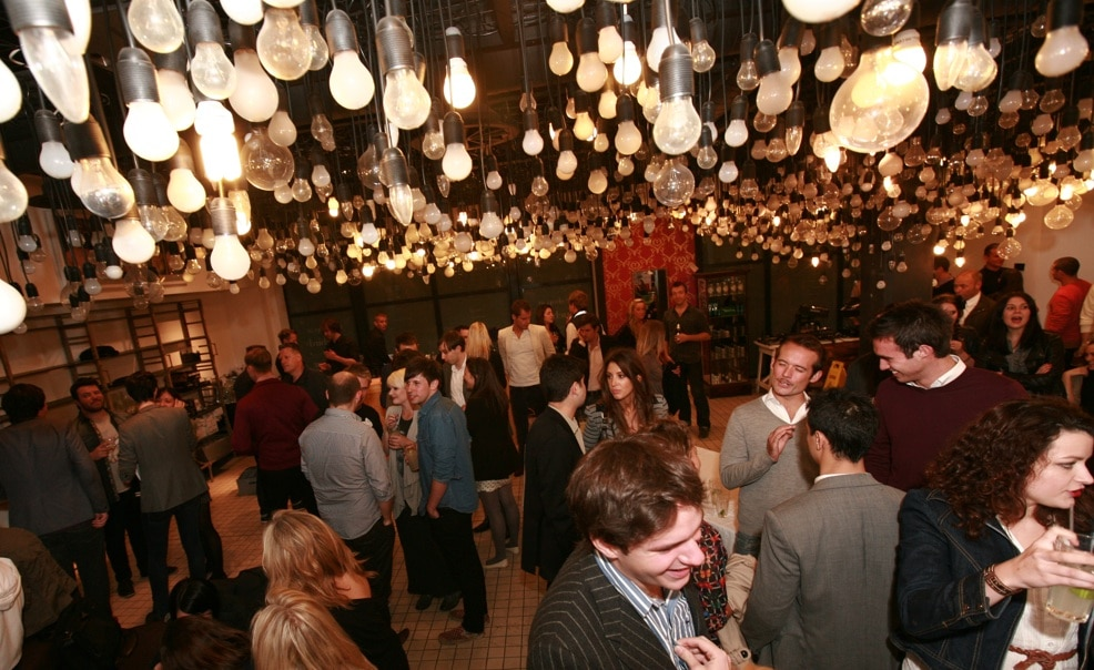 mixology-events-mobile-bar-hire-london-uk