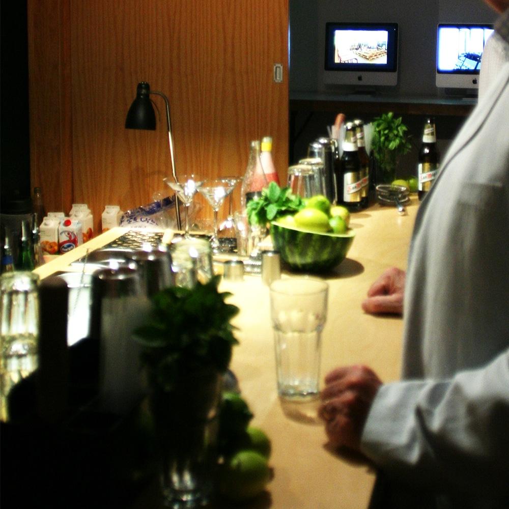 MixologyEvents-London Design Week-crop-01