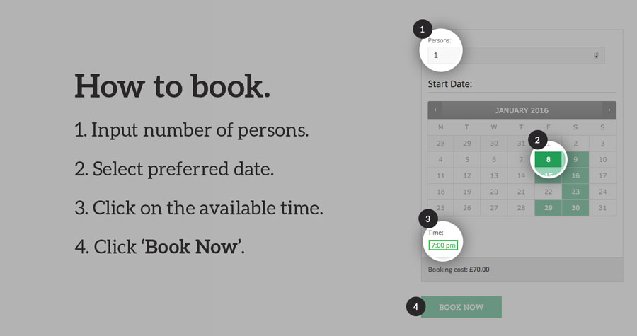Mixology-Booking-Help-guide