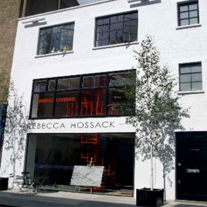 Mixology Events - locations - HossackGallery - west - london-crop-01