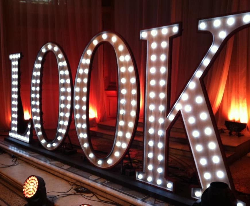 Mixology Events-Look Magazine-bar hire-01