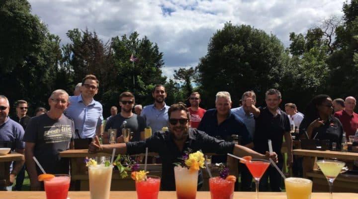 cocktail-making-classes-london-cocktail-bar-hire-london