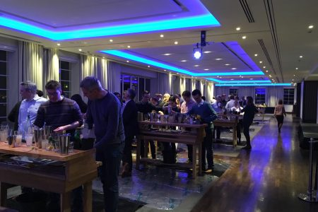 mixology-events-mobile-cocktail-making-classes-lcp-london-01