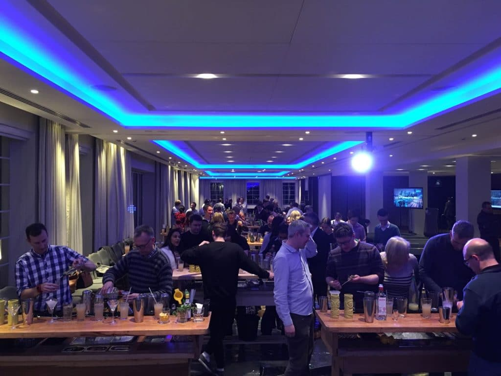 mixology-events-mobile-cocktail-making-classes-lcp-london-02
