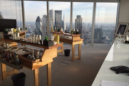 cocktail-making-classes-tt-liquor-mixology-events-broadgate-tower-reed-smith-03