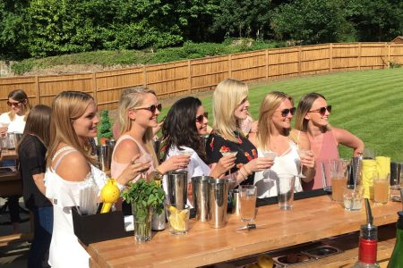 cocktail-making-classes-tt-liquor-mixology-events-hen-party-outside-surrey-12