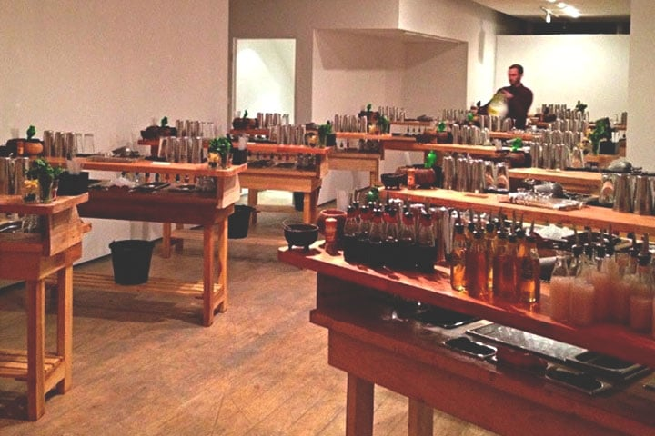 cocktail-making-classes-shoreditch