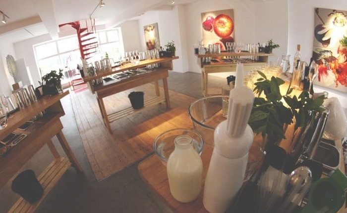cocktail-making-classes-central-london-fitzrovia