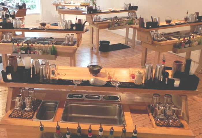 cocktail-making-classes-soho-covent-garden