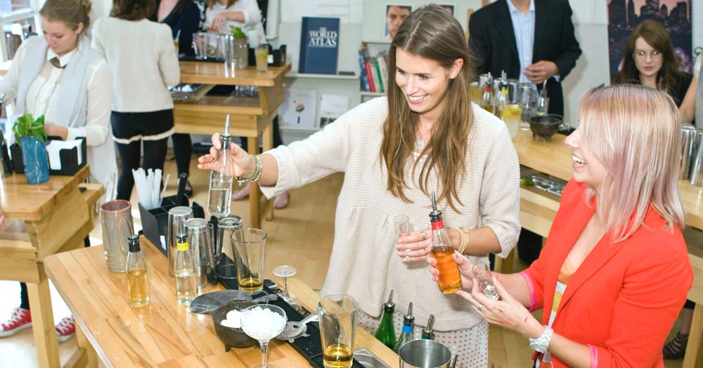 mobile-cocktail-making-classes-london