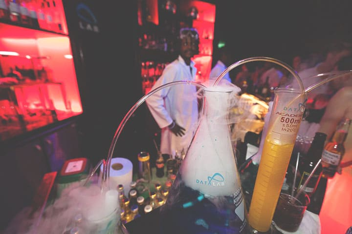 themed-cocktail-events-london