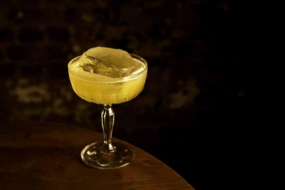 Design cocktails, design cocktail menu, bespoke cocktail, bespoke cocktail menu, cocktail design london