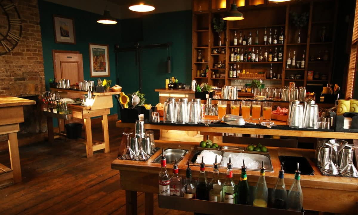 molecular-cocktail-making-classes-in-london