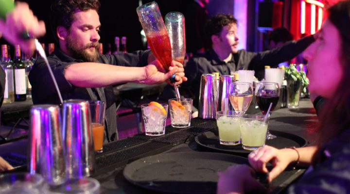mobile-bar-hire