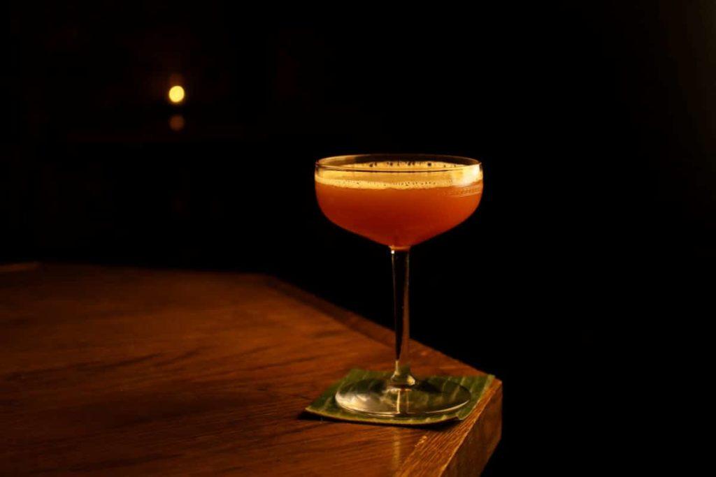bar-consultancy-london