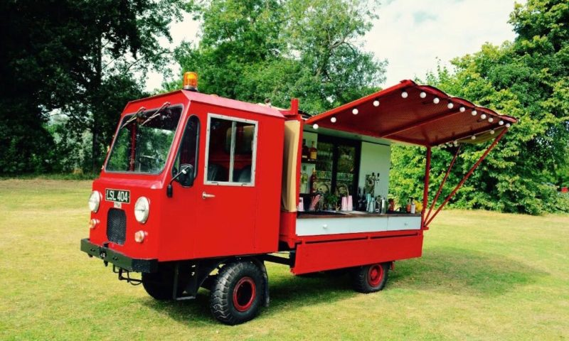 mobile-cocktail-bar-hire-london