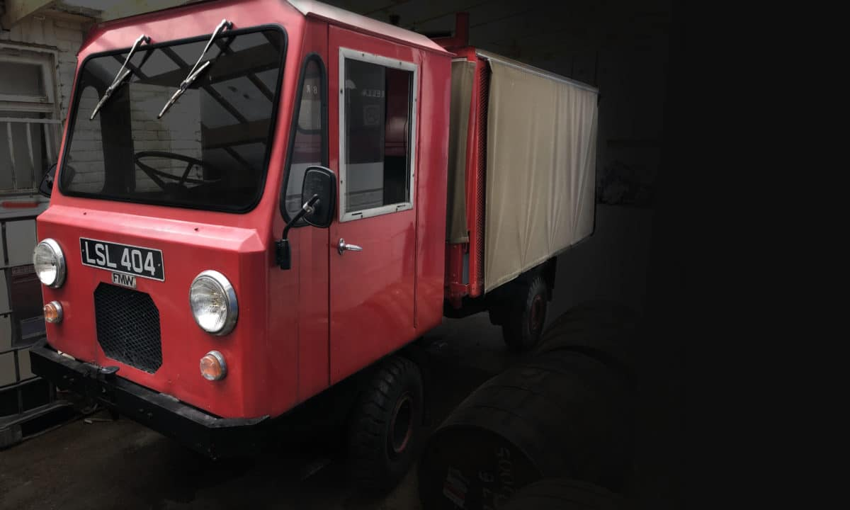 craft-beer-truck-hire-london-craft-beer-bar-hire-london-uk