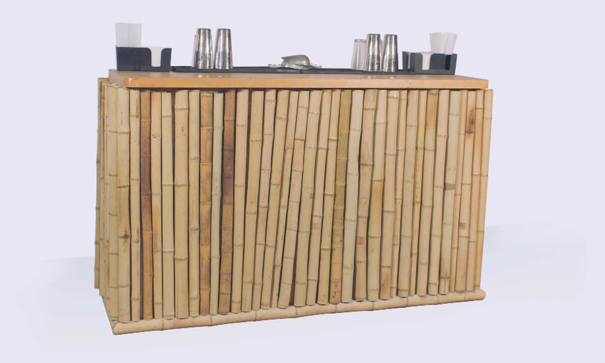 mobile-bar-hire-bamboo-bar-hire