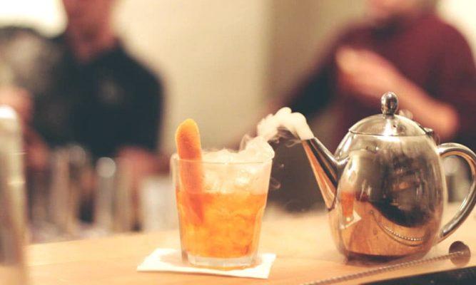 mobile-cocktail-making-classes-london-uk