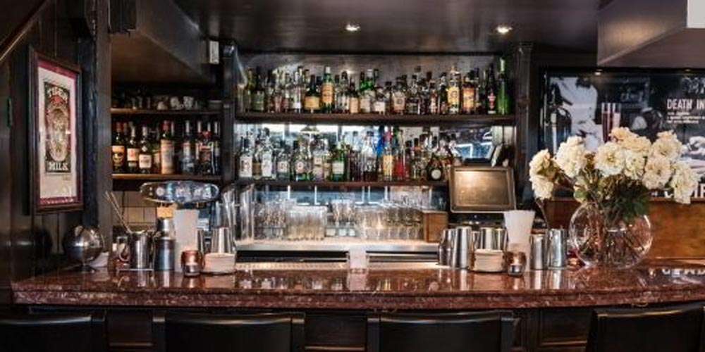 what-is-mixology-mixology-definition-notable-bars