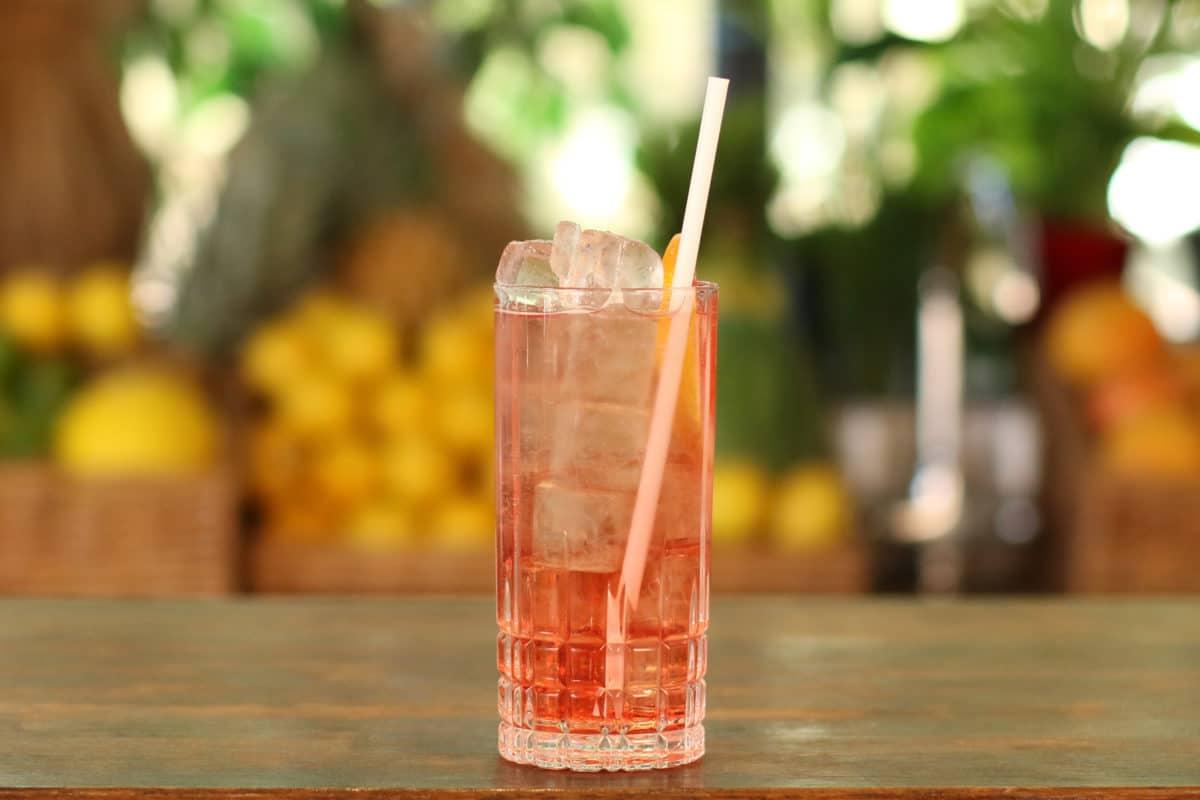 Americano-cocktail-recipe