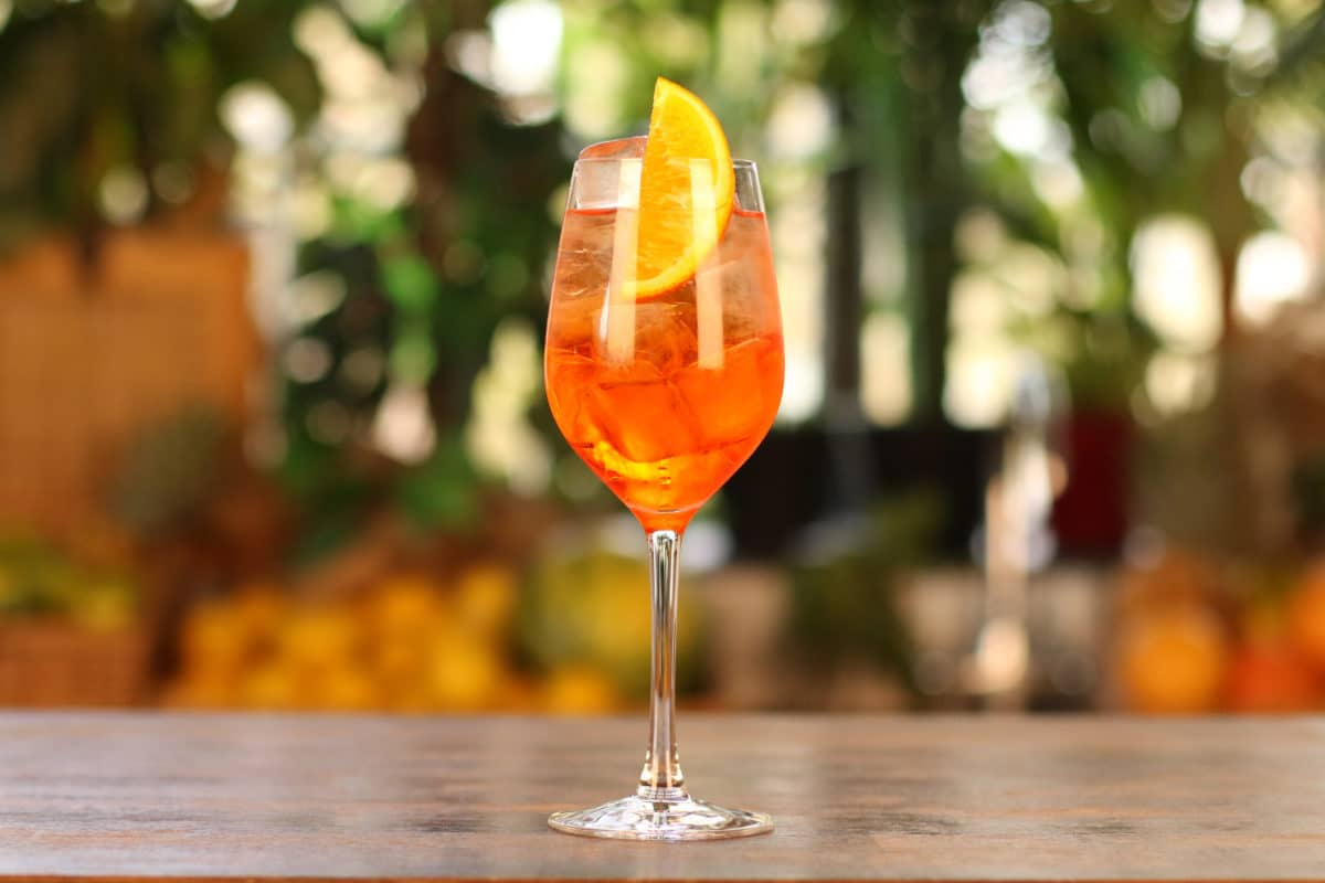 Aperol-Spritz-cocktail-recipes