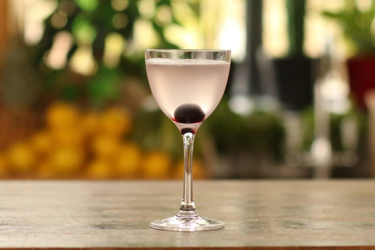 Aviation-cocktail-recipe