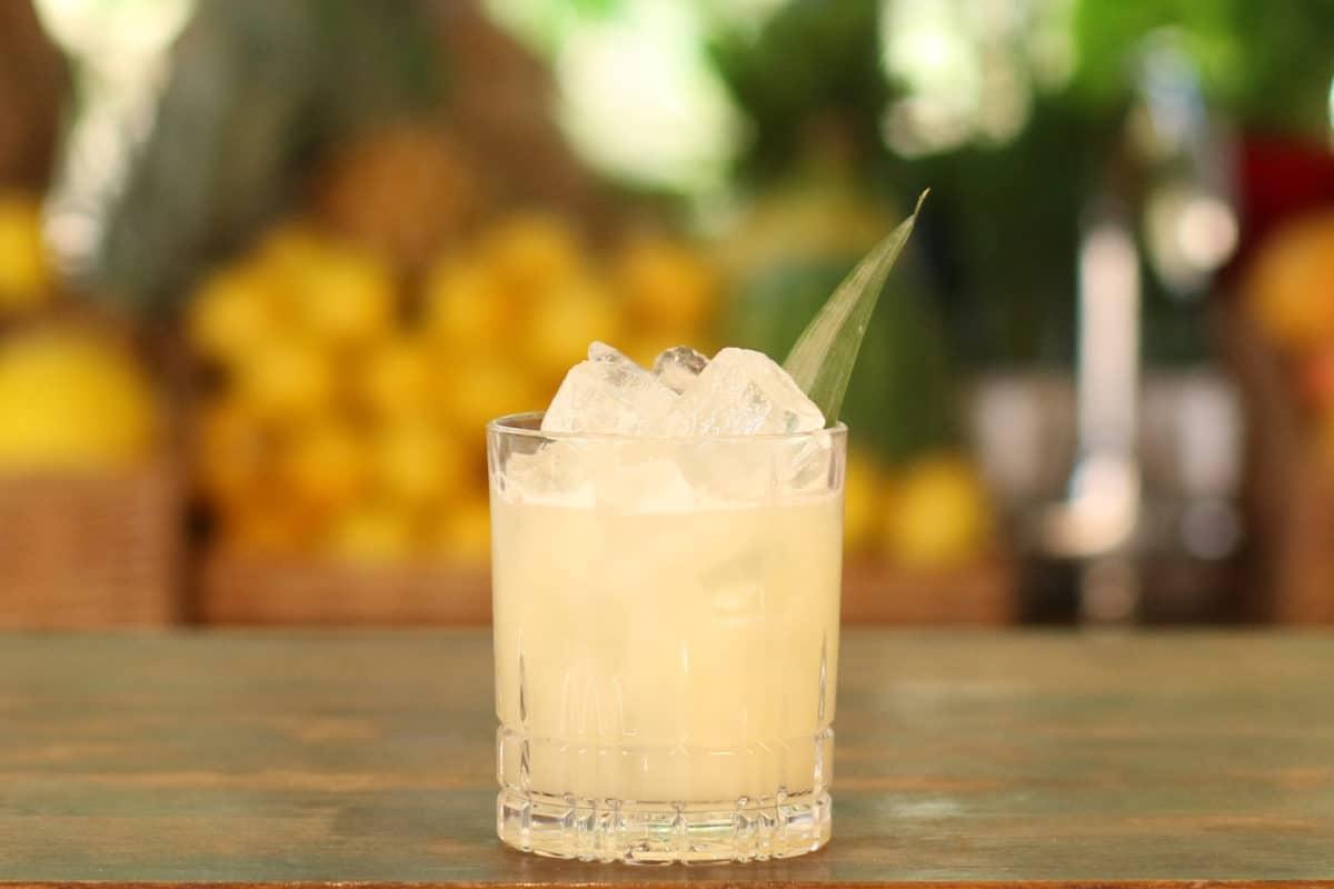 Batida-cocktail-recipe