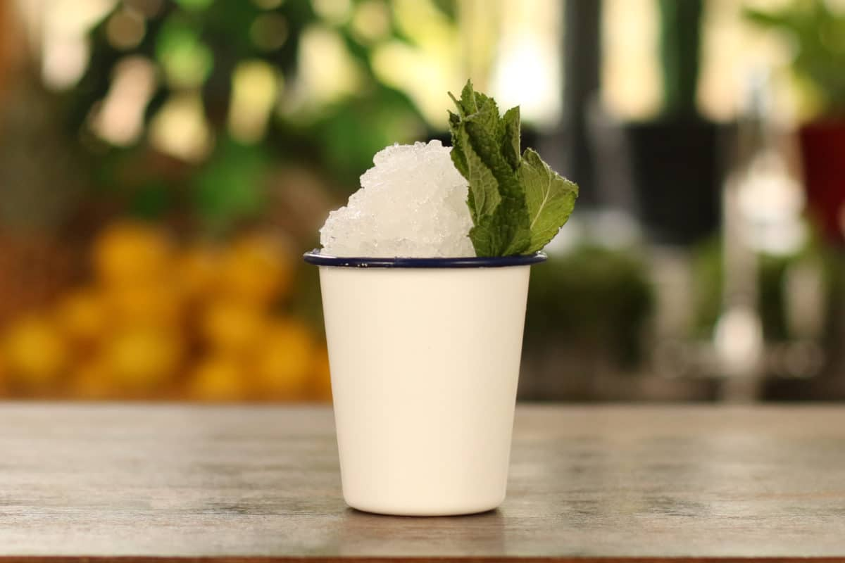 Bison-Grass-Julep-cocktail-recipe