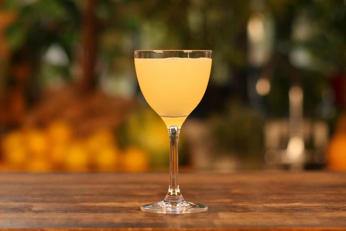 Corpse-Reviver-No2-cocktail-recipe