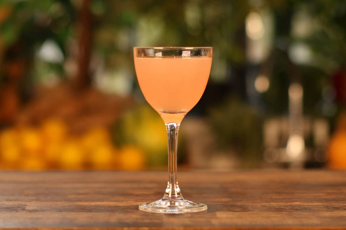 Cosmopolitan-cocktail-recipe