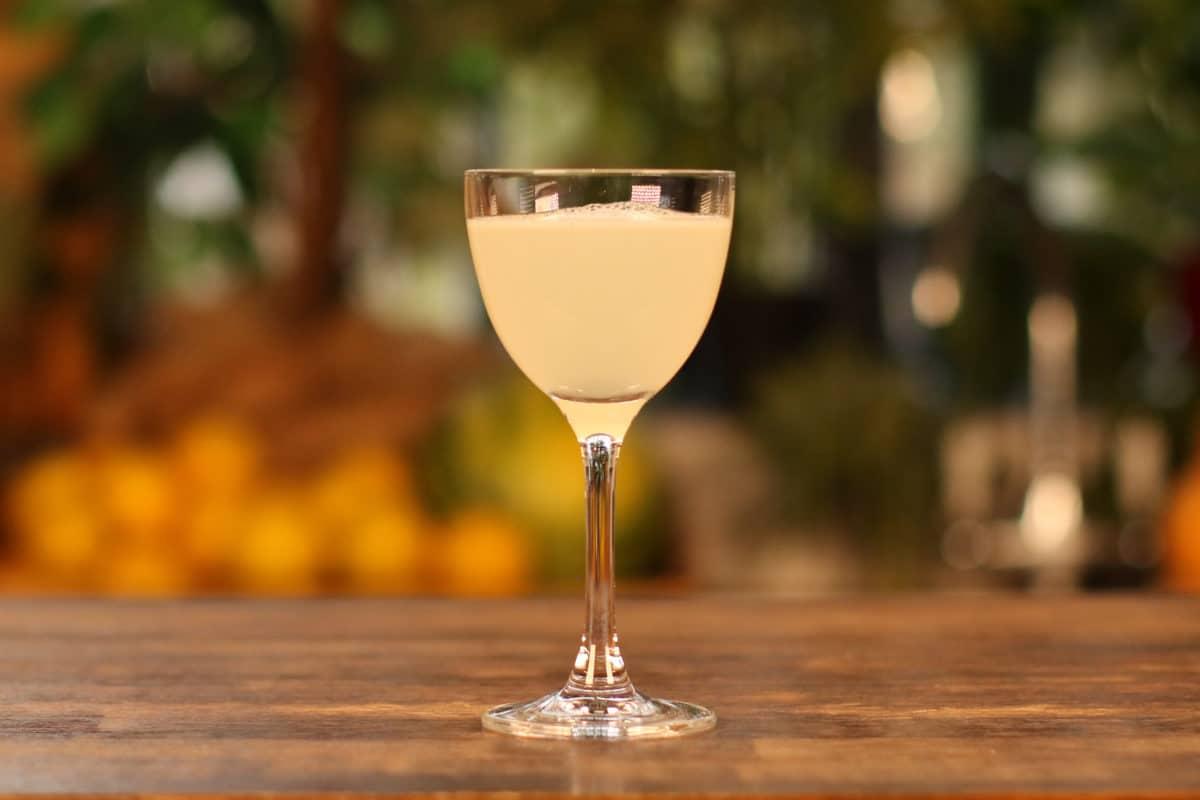 Daiquiri-cocktail-recipe