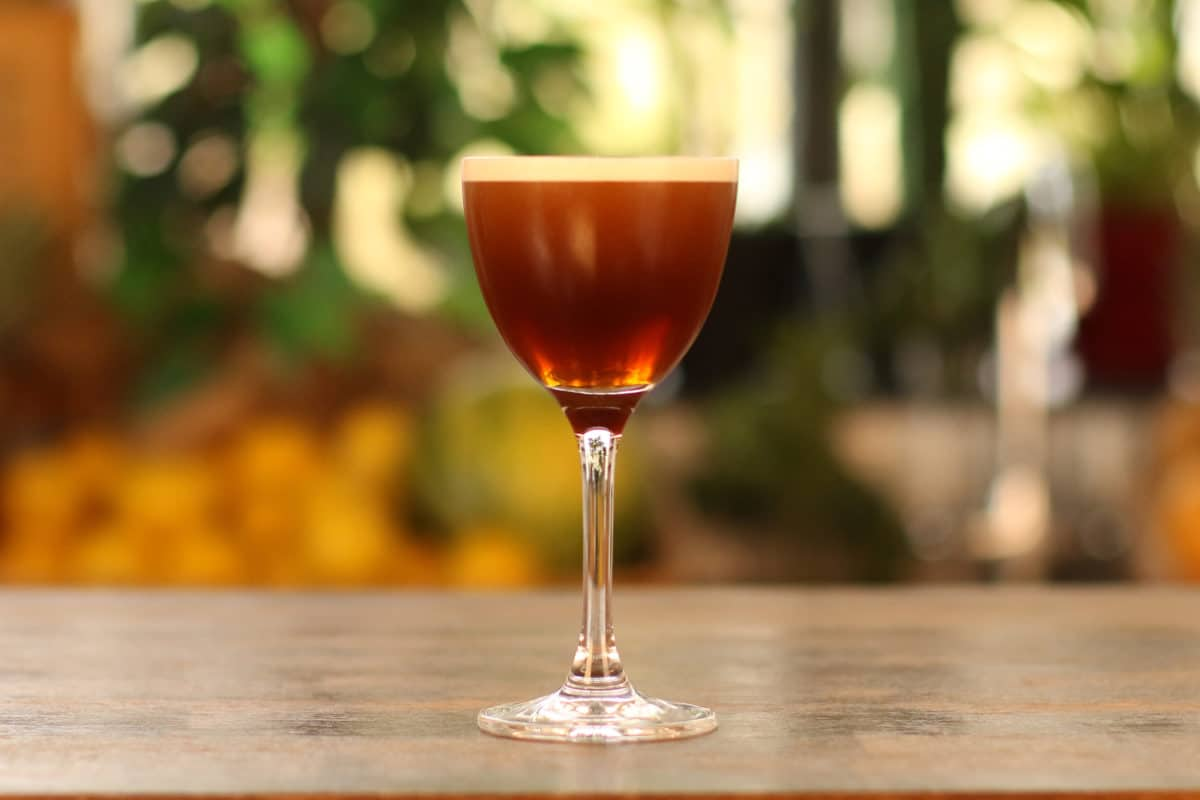 Espresso-Martini-cocktail-recipe