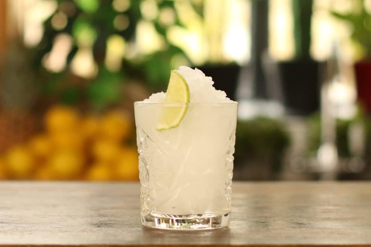 Frozen-Margarita-cocktail-recipe