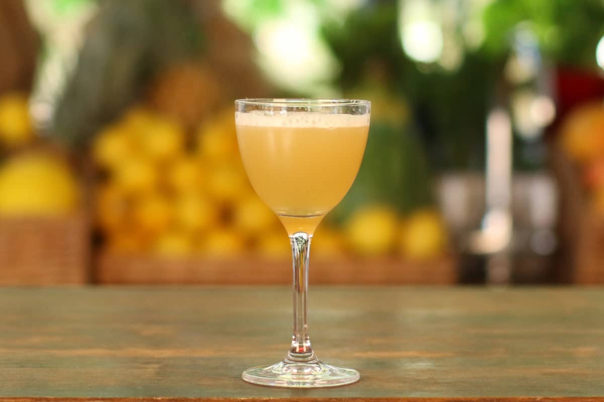 Mister-Nephew's-Daiquiri-cocktail-recipe