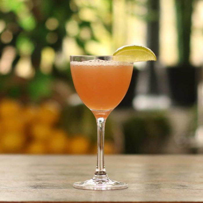 Rio Martini