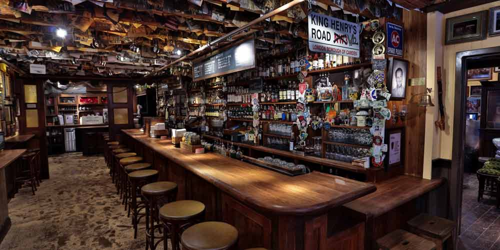 what-is-mixology-notable-bars