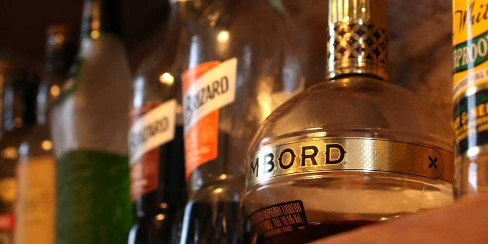 what-is-mixology-definition-of-mixology