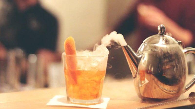 molecular-cocktail-class-london-molecular-cocktail-making-class