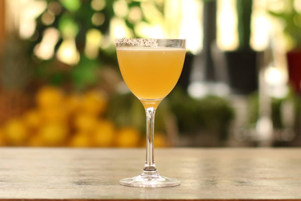caramel-apple-martini-cocktail-recipe
