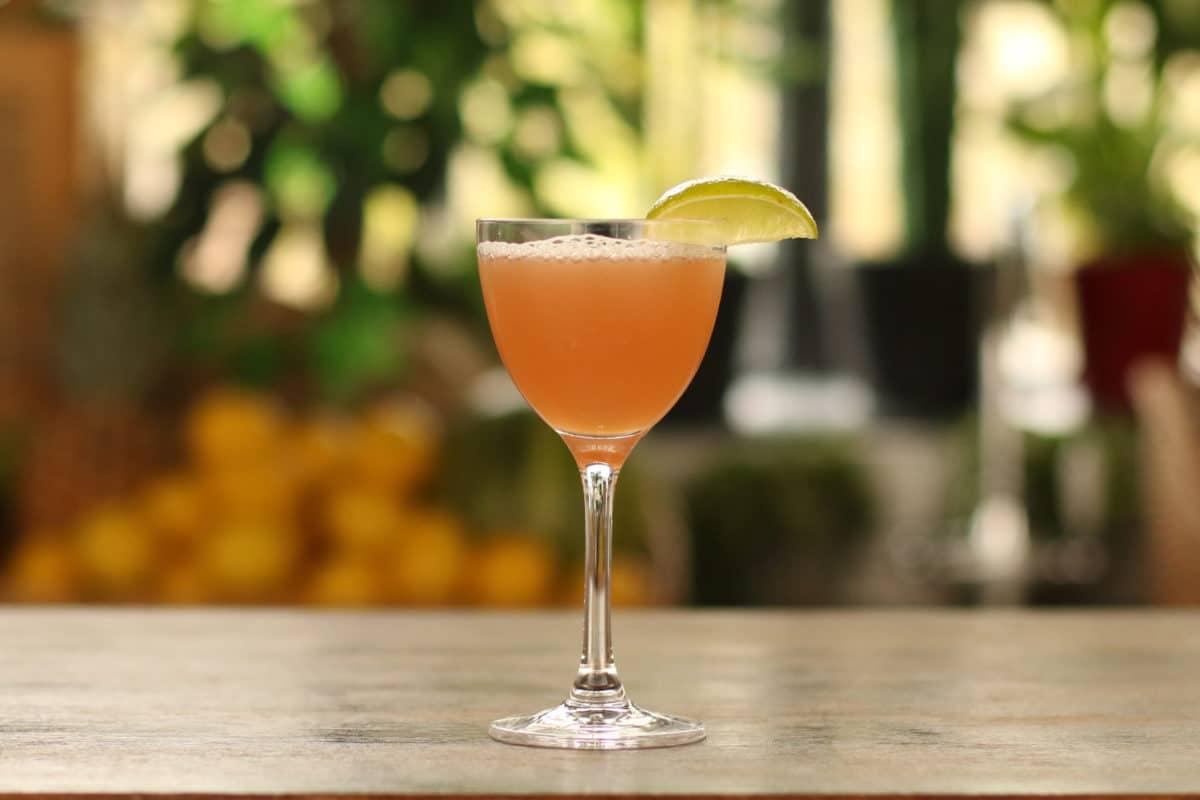 Rio-Martini-cocktail-recipe