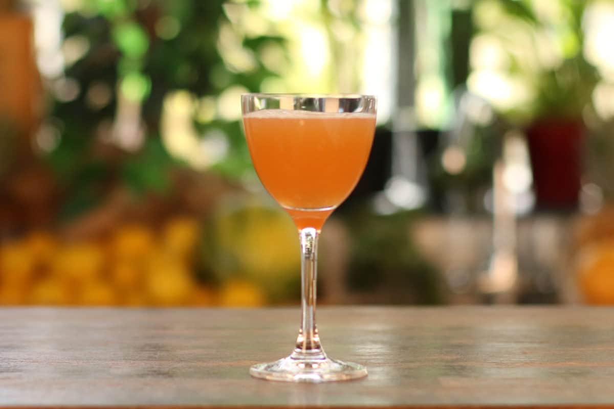 Siboney-cocktail-recipe