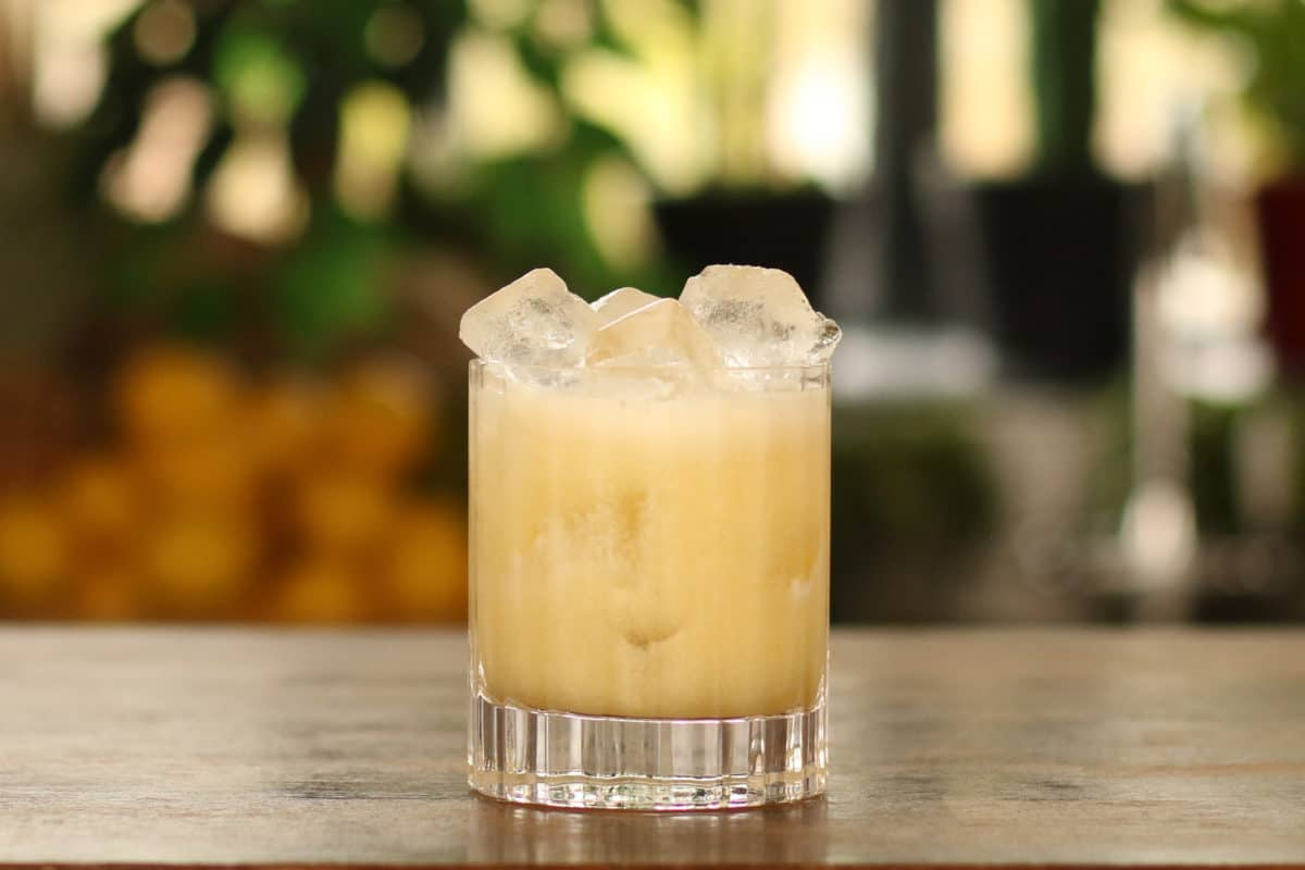 Soggy-Sailor-cocktail-recipe