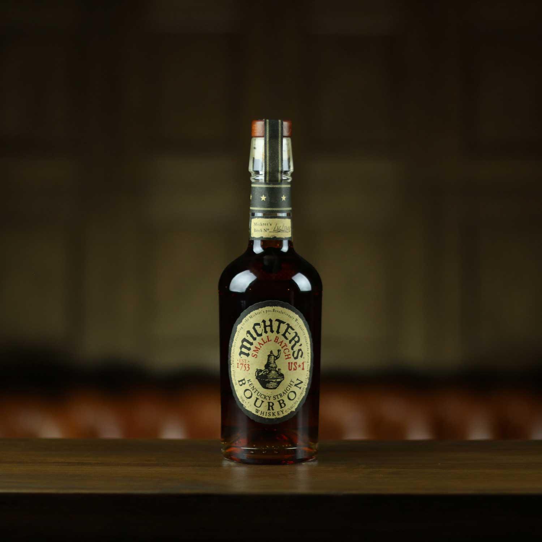What is Bourbon? Bourbon definition